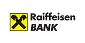 Raiffeisen Bank - Partnerünk - profiarnyekolok.hu