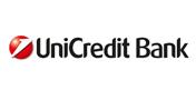 Unicredit Bank - Partnerünk - profiarnyekolok.hu